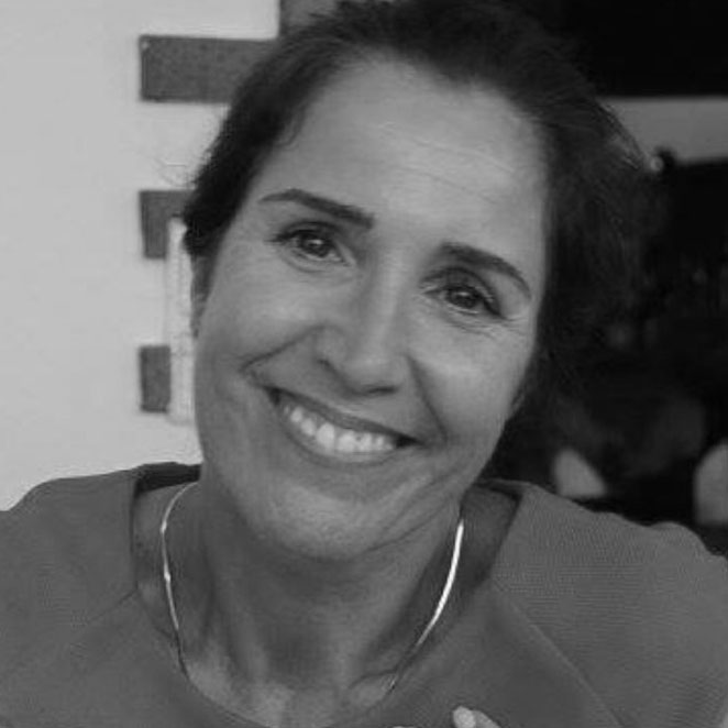 Veneranda Pereira