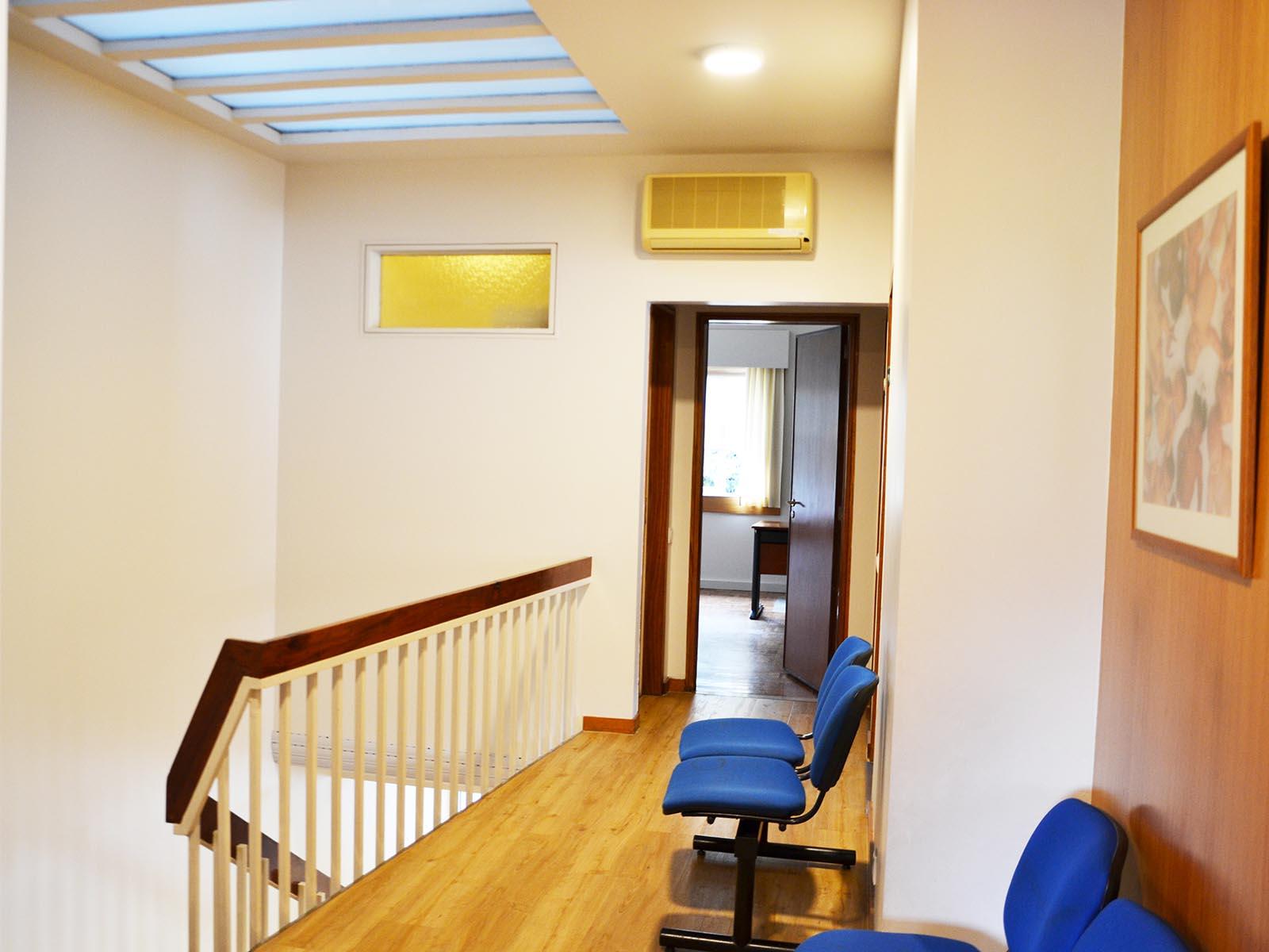 Clinica Peditrica de Braga